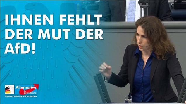 8. Bericht aus Berlin